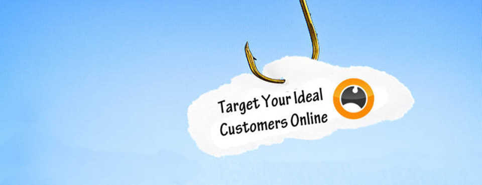 Loud-Website-Slide-Target-Hook-Customers-2-e1374081179449