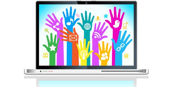Loud Media Solutions Online Marketing Testimonials