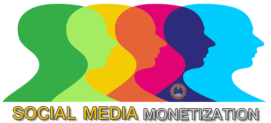 Loud Media Solutions Social Media Marketing