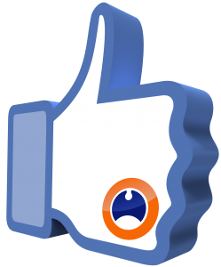 facebook marketing thumbs up loud media solutions san diego online internet marketing