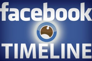 Facebook Time Line Size and Design Spec's
