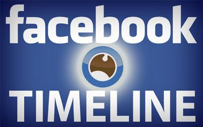 Facebook Timeline Image Sizes and Design Specs