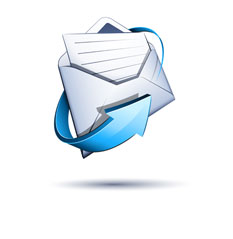 Loud Media Solutions - Email Marketing