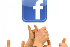 Facebook Marketing: Why Have A Business Fan Page - Grow Your Business With Facebook Marketing