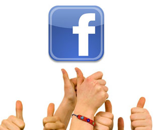 Facebook Marketing: Why Have A Business Fan Page?