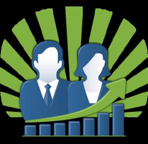 Internet Marketing Services Loud Media Solutions