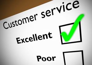 Online Website Customer Service