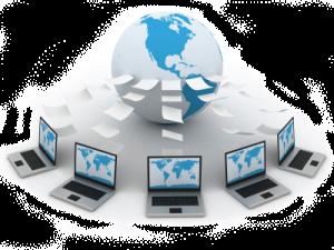 Hosting Website Business Packages