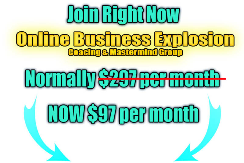 Join-Now-Image