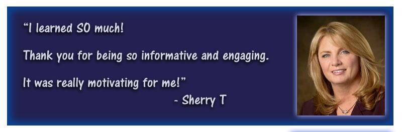 Social Media Marketing Coaching